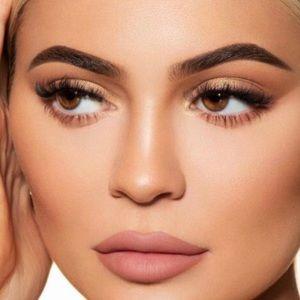 "💋New Kylie Cosmetics ""Kylie"" Liquid Lipstick💋"